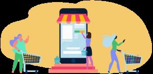 3 tendances e-commerce à suivre en 2020