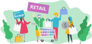 5 tendances du retail pour 2020